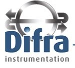 Logo of Difra s.a.